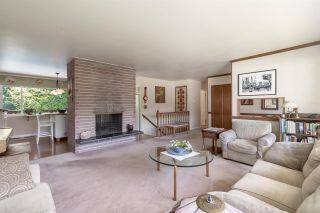 Photo 5: 2227 READ Crescent in Squamish: Garibaldi Estates House for sale : MLS®# R2570899
