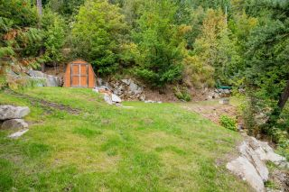 Photo 67: 290 JOHNSTONE RD in Nelson: House for sale : MLS®# 2460826
