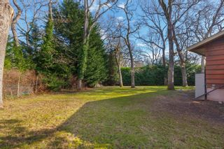 Photo 45: 3260 Uplands Pl in : OB Uplands House for sale (Oak Bay)  : MLS®# 868821