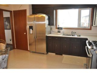 Photo 14: 99 Kowall Bay in WINNIPEG: Maples / Tyndall Park Residential for sale (North West Winnipeg)  : MLS®# 1223436