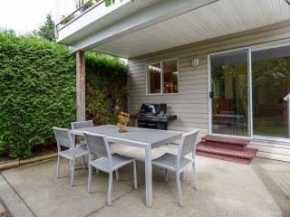 Photo 48: 1171 ZEBALLOS DRIVE in COURTENAY: CV Courtenay East House for sale (Comox Valley)  : MLS®# 792451