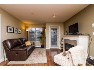 """Photo 4: 316 2468 ATKINS Avenue in Port Coquitlam: Central Pt Coquitlam Condo for sale in """"BOURDEAUX"""" : MLS®# R2046100"""