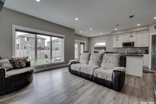 Photo 7: 511 Pichler Way in Saskatoon: Rosewood Residential for sale : MLS®# SK859396