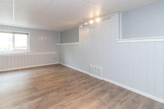 Photo 34: 1774 Emerson St in : Vi Jubilee House for sale (Victoria)  : MLS®# 874334