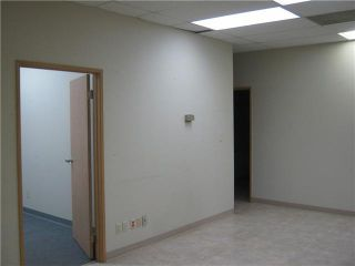 Photo 6: 5207 Industrial Rd: Drayton Valley Office for sale : MLS®# E4235283