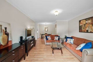 Photo 2: 3 7569 HUMPHRIES COURT: Condo for sale : MLS®# R2558932