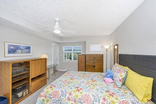 Photo 16: 209 4480 Chatterton Way in : SE Broadmead Condo for sale (Saanich East)  : MLS®# 884615
