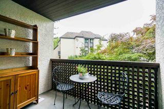 Photo 15: 15 385 GINGER DRIVE in New Westminster: Fraserview NW Townhouse for sale : MLS®# R2385643