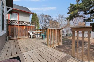 Photo 18: 2065 Montreal Street in Regina: General Hospital Residential for sale : MLS®# SK852275