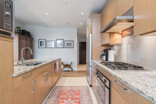 """Photo 17: 102 1333 W 11TH Avenue in Vancouver: Fairview VW Condo for sale in """"SAKURA"""" (Vancouver West)  : MLS®# R2537086"""