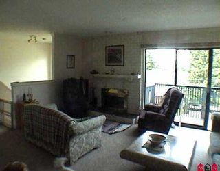 Photo 6: 10316 JOHNSON WD in Delta: Nordel House for sale (N. Delta)  : MLS®# F2515449