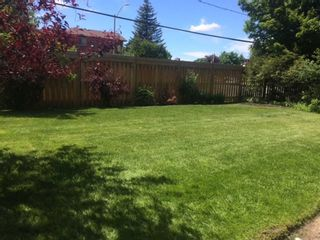 Photo 21: 51 Westdale Avenue: Orangeville House (Sidesplit 4) for sale : MLS®# W5101076