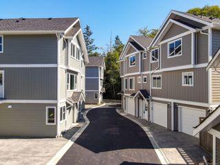 Photo 13: 15 6790 W Grant Rd in : Sk Sooke Vill Core Row/Townhouse for sale (Sooke)  : MLS®# 863871