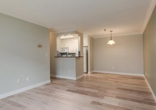 Photo 5: 110 727 56 Avenue SW in Calgary: Windsor Park Apartment for sale : MLS®# A1133912