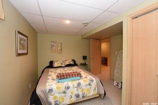 Photo 31: 1516 Rousseau Crescent North in Regina: Lakeridge RG Residential for sale : MLS®# SK811518