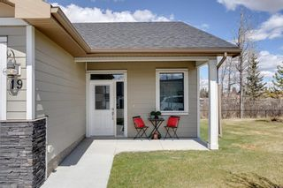 Photo 4: 19 610 4 Avenue: Sundre Row/Townhouse for sale : MLS®# A1106139