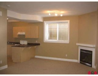 """Photo 8: 45999 SHERWOOD Drive in Sardis: Promontory House for sale in """"SHERWOOD ESTATES"""" : MLS®# H2803232"""