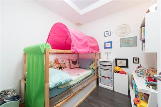 """Photo 16: 409 2181 W 12TH Avenue in Vancouver: Kitsilano Condo for sale in """"THE CARLINGS"""" (Vancouver West)  : MLS®# R2109924"""