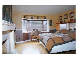 Photo 5: 447 KARP Court in Coquitlam: Central Coquitlam House for sale : MLS®# V817626