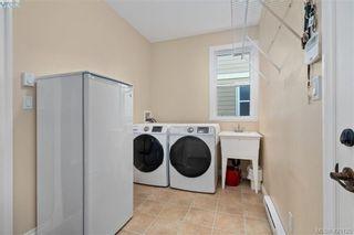 Photo 27: 6577 Arranwood Dr in SOOKE: Sk Sooke Vill Core House for sale (Sooke)  : MLS®# 831387