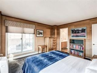 Photo 13: 704 235 15 Avenue SW in Calgary: Beltline Apartment for sale : MLS®# A1124984
