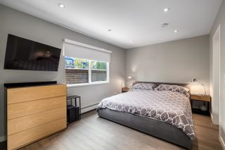 Photo 12: 3538 GLADSTONE Street in Vancouver: Grandview Woodland House for sale (Vancouver East)  : MLS®# R2619921