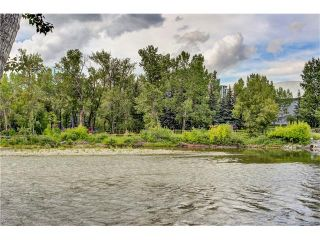 Photo 24: Steven Hill - Sotheby's International Realty Canada Sold Homes in Mission Calgary