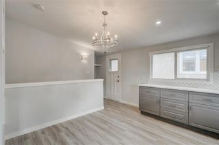 Photo 6: 832 Macleay Road NE in Calgary: Mayland Heights Detached for sale : MLS®# A1125875