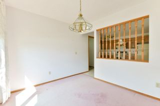 Photo 8: 375 Kirkbridge Drive in Winnipeg: Richmond West Residential for sale (1S)  : MLS®# 202014991