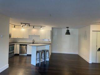Photo 26: 122 11915 106 Avenue NW in Edmonton: Zone 08 Condo for sale : MLS®# E4255328