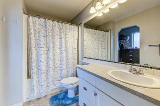 Photo 20: 233 MCCONACHIE Drive in Edmonton: Zone 03 House for sale : MLS®# E4241233