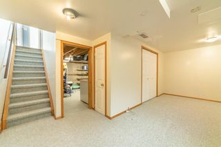 Photo 14: 104 5340 17 Avenue SW in Calgary: Westgate Row/Townhouse for sale : MLS®# A1133446