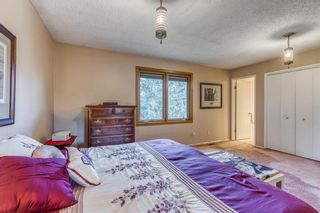 Photo 26: 244 Lake Moraine Place SE in Calgary: Lake Bonavista Detached for sale : MLS®# A1047703