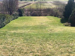 "Photo 4: 16592 77 Avenue in Surrey: Fleetwood Tynehead Land for sale in ""Coast Meridian Estates"" : MLS®# R2508578"