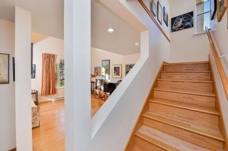Photo 38: 2831 Rockwell Ave in : SW Gorge House for sale (Saanich West)  : MLS®# 869435