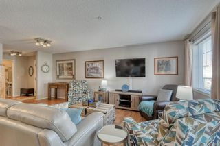 Photo 12: 1110 928 Arbour Lake Road NW in Calgary: Arbour Lake Apartment for sale : MLS®# A1089399