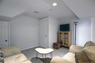 Photo 26: 367 Maitland Crescent NE in Calgary: Marlborough Park Detached for sale : MLS®# A1093291