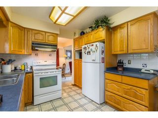 Photo 6: 33408 WESTBURY Avenue in Abbotsford: Abbotsford West House for sale : MLS®# R2590274