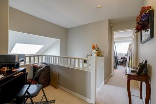 Photo 22: 117 31406 UPPER MACLURE Road in Abbotsford: Abbotsford West Townhouse for sale : MLS®# R2578607