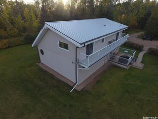 Photo 13: Mayview Acreage Rural Address in Shellbrook: Residential for sale (Shellbrook Rm No. 493)  : MLS®# SK871532