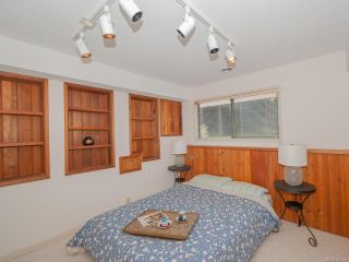 Photo 42: 1147 Pintail Dr in QUALICUM BEACH: PQ Qualicum Beach House for sale (Parksville/Qualicum)  : MLS®# 781930
