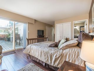 Photo 29: 7410 Harby Rd in : Na Lower Lantzville House for sale (Nanaimo)  : MLS®# 855324