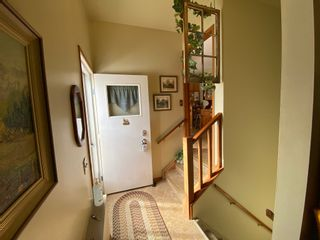 Photo 31: 4317 Shannon Drive in Olds: House for sale : MLS®# A1097699