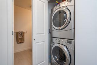 """Photo 16: 217 15168 33 Avenue in Surrey: Morgan Creek Condo for sale in """"Elgin House"""" (South Surrey White Rock)  : MLS®# R2518880"""
