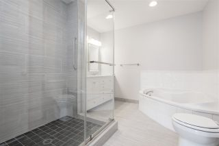 Photo 24: 149 1685 PINETREE Way in Coquitlam: Westwood Plateau Townhouse for sale : MLS®# R2541242