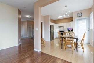 """Photo 15: 36 1751 PADDOCK Drive in Coquitlam: Westwood Plateau Townhouse for sale in """"WORTHING GREEN SOUTH"""" : MLS®# R2550908"""