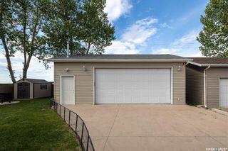 Photo 30: 104 Willard Drive in Vanscoy: Residential for sale : MLS®# SK857231