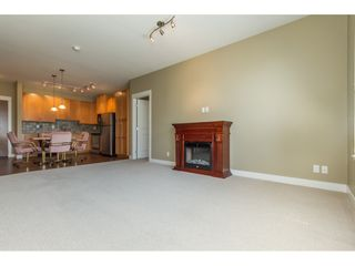 """Photo 11: 408 2955 DIAMOND Crescent in Abbotsford: Abbotsford West Condo for sale in """"Westwood"""" : MLS®# R2094744"""