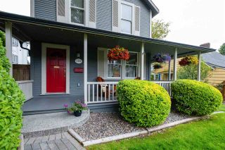 Photo 5: 125 W WINDSOR Road in North Vancouver: Upper Lonsdale House for sale : MLS®# R2586903