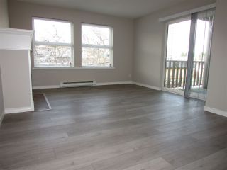 "Photo 3: 315 522 SMITH Avenue in Coquitlam: Coquitlam West Condo for sale in ""SEDONA"" : MLS®# R2148678"